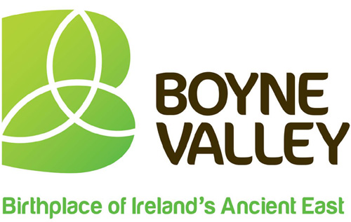 The Boyne Valley - Birthplace of Ireland's Ancient East